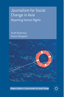 journalism for social change in Asia